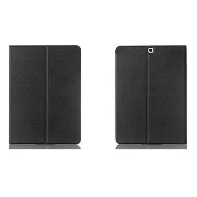 Klapp hülle für Samsung Galaxy Tab 9,7 T550