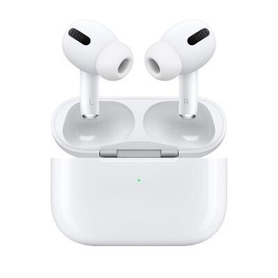 BOROFONE Bluetooth Wireless Headphones Pro