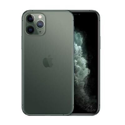 iPhone 11 Pro 64GB Refurbished