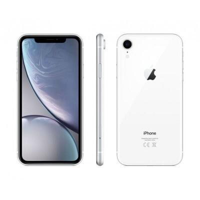 iPhone XR 64GB Gebraucht