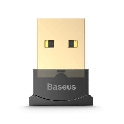 Mini Bluetooth USB Adapter