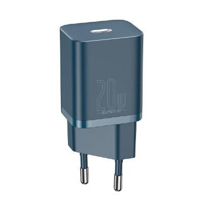 USB Typ-C Ladegerät 20W