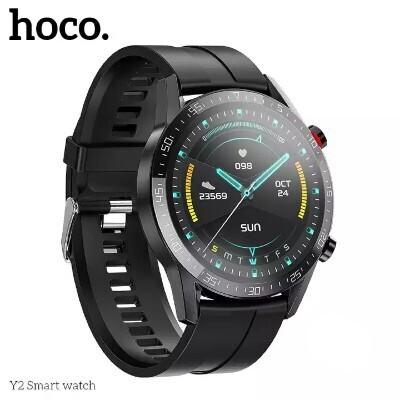 HOCO Y2 Smartwatch