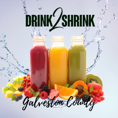 Flat Belly System 1 Gallon Pre-made  LOCAL ONLY