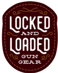 Locked And Loaded Gun Gear