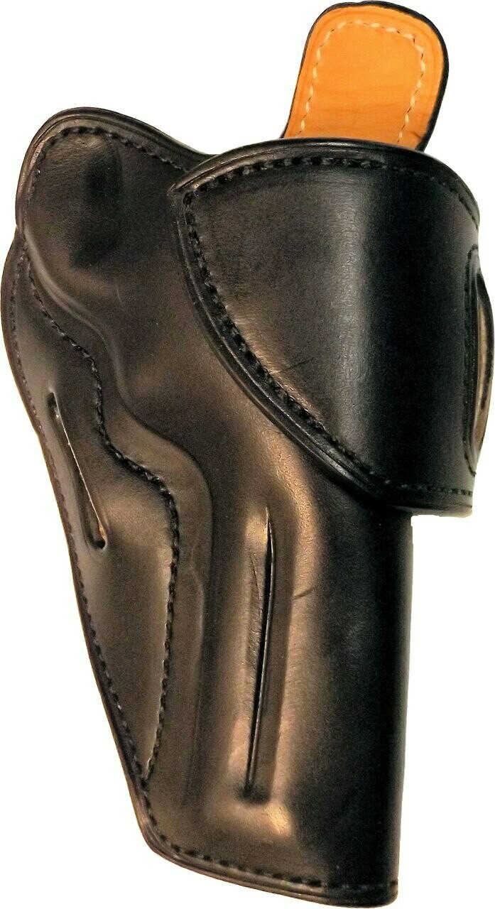 HF-3 Leather Holster