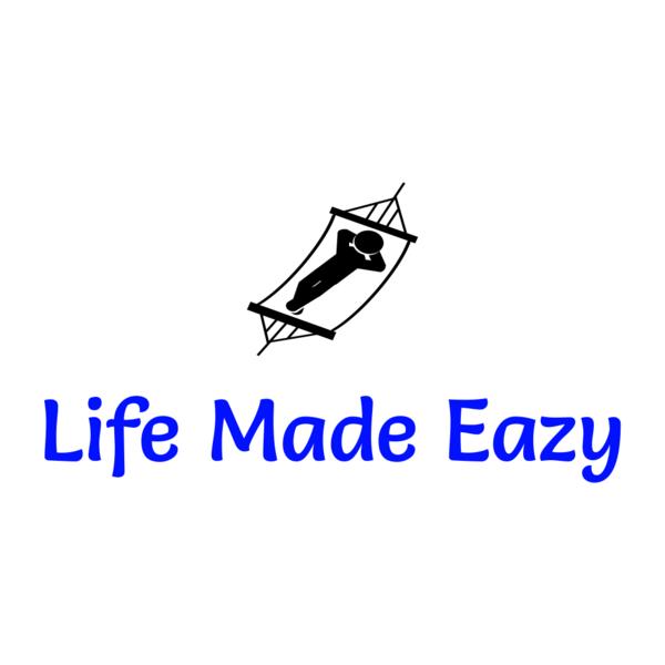 Life Made Eazy