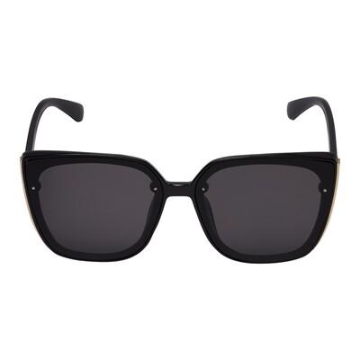 Esential sunglass ~ black