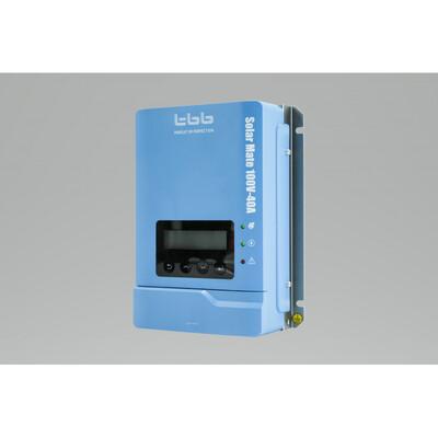 TBB SOLAR MATE MPPT 40A SP100/20