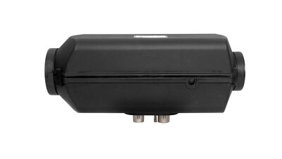Autoterm-Air 4D HA DELUXE Diesel-Luftstandheizung 4kW, 12V oder 24V inkl. OLED-Display PU-27