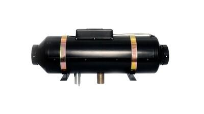 Autoterm-Air 9D Diesel Luftstandheizung, 12V oder 24V (8 kW)