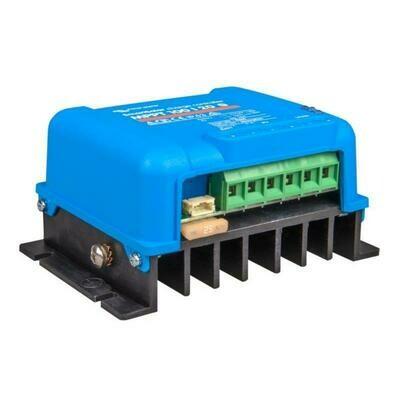 Solar Laderegler Smartsolar MPPT 100/20 (12/24/48V - 20A)