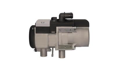 Wasserstandheizung AUTOTERM Flow 5D (5 kW) Diesel
