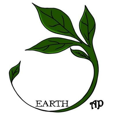 Earth Quest Aether Patch