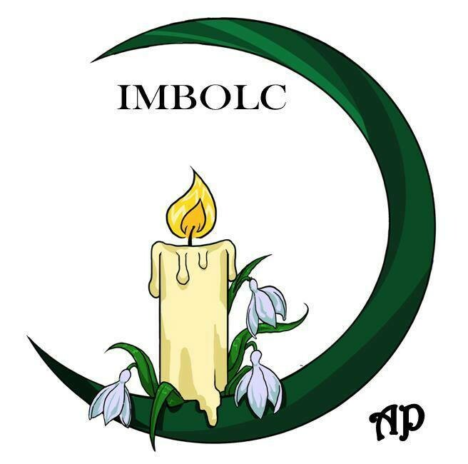 Imbolc Quest Aether Patch