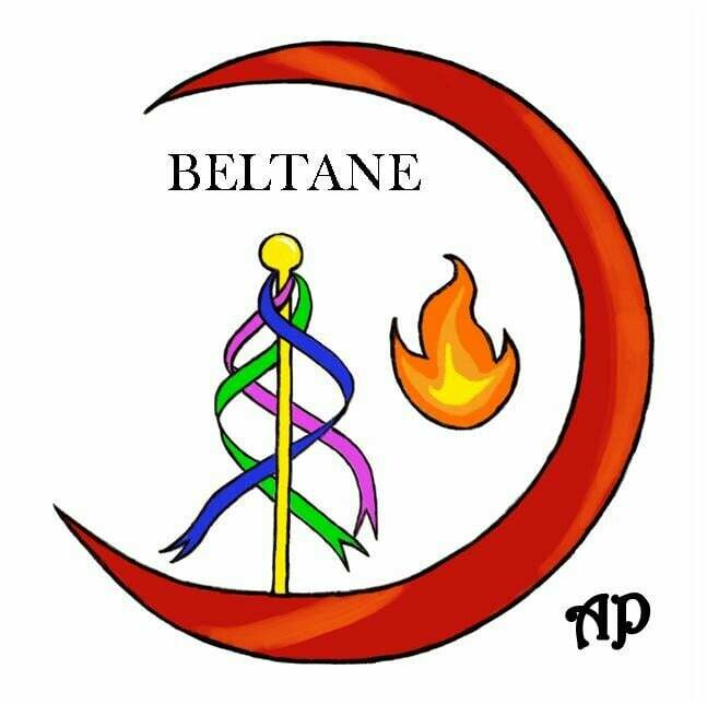 Beltane Aether Quest Patch
