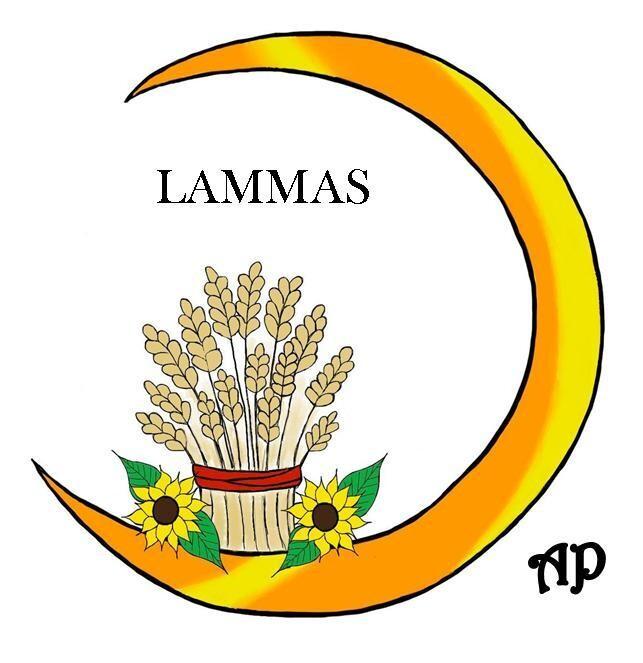 Lammas Aether Patch