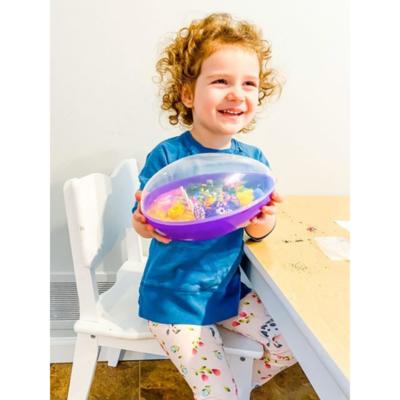 DIY Easter Egg Garden Kit