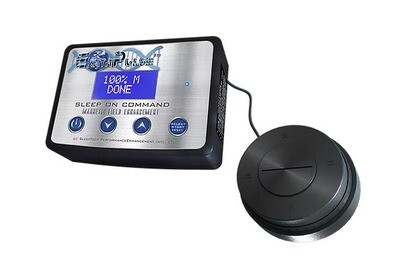 EarthPulse V6 00077