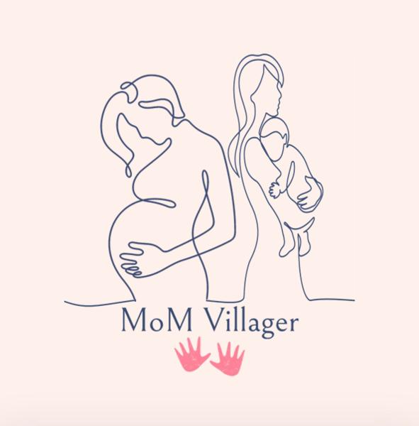 MoM Villager