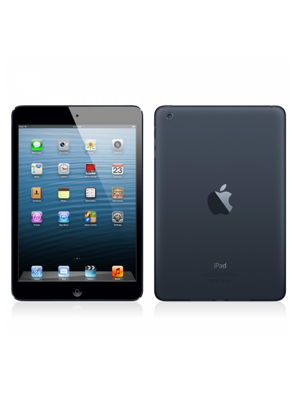 Apple iPad Mini 1st Generation 16GB Wifi Tablet - Black