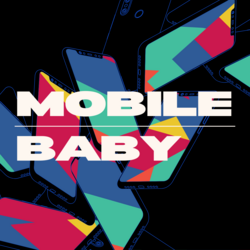 Mobile Baby