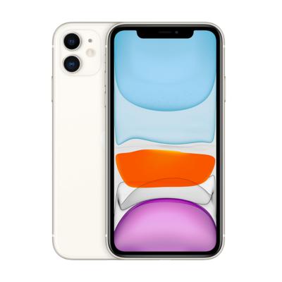 Sim Free iPhone 11 64GB Unlocked Mobile Phone