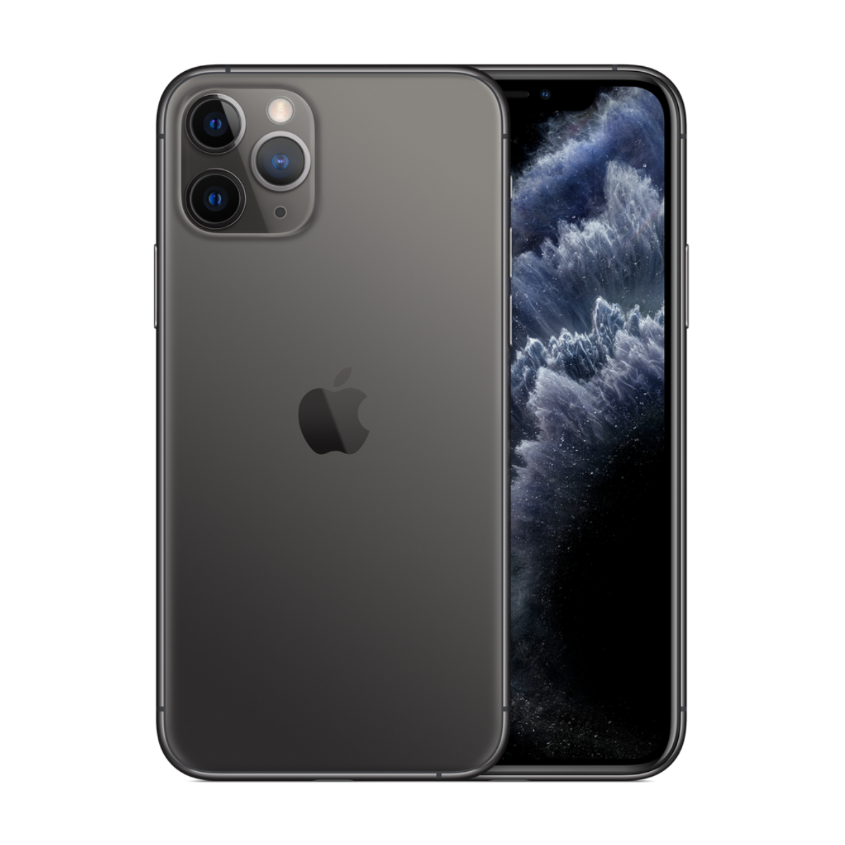 Sim Free iPhone 11 Pro 64GB Unlocked Mobile Phone