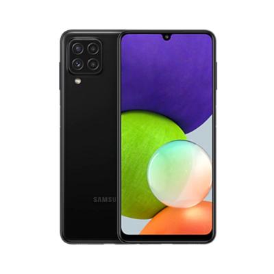 Sim Free Samsung A22 5G 64GB Mobile Phone - Grey