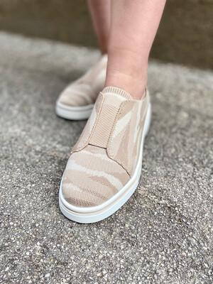 Greyson Sneaker