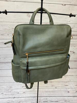 Callie Backpack