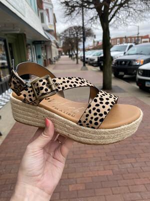 Laine Sandals