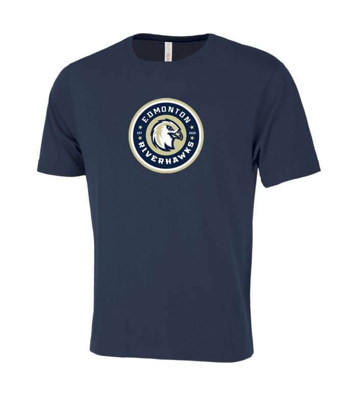 Leadoff Edition Men's T-Shirt