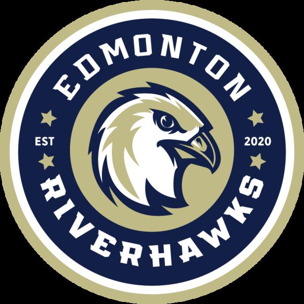 Edmonton Riverhawks