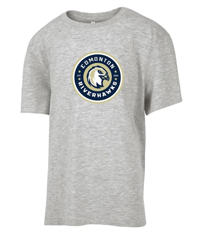 Leadoff Edition Kid's T-Shirt