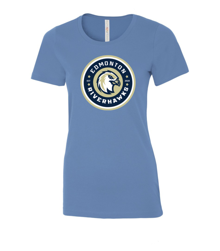 Leadoff Edition Women's T-Shirt