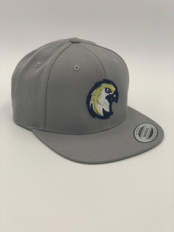 Leadoff Edition Snapback Hat