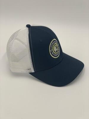 Leadoff Edition Trucker Hat
