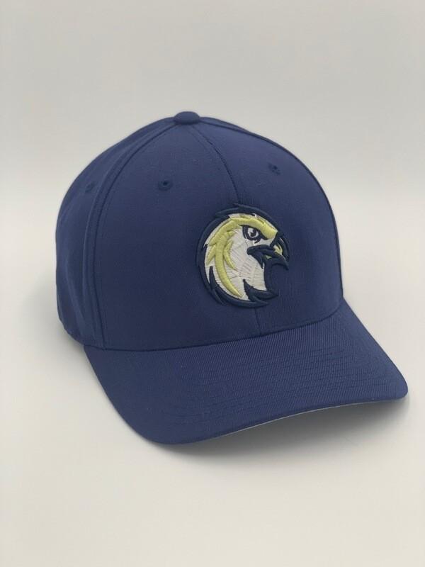 Leadoff Edition Flexfit Hat