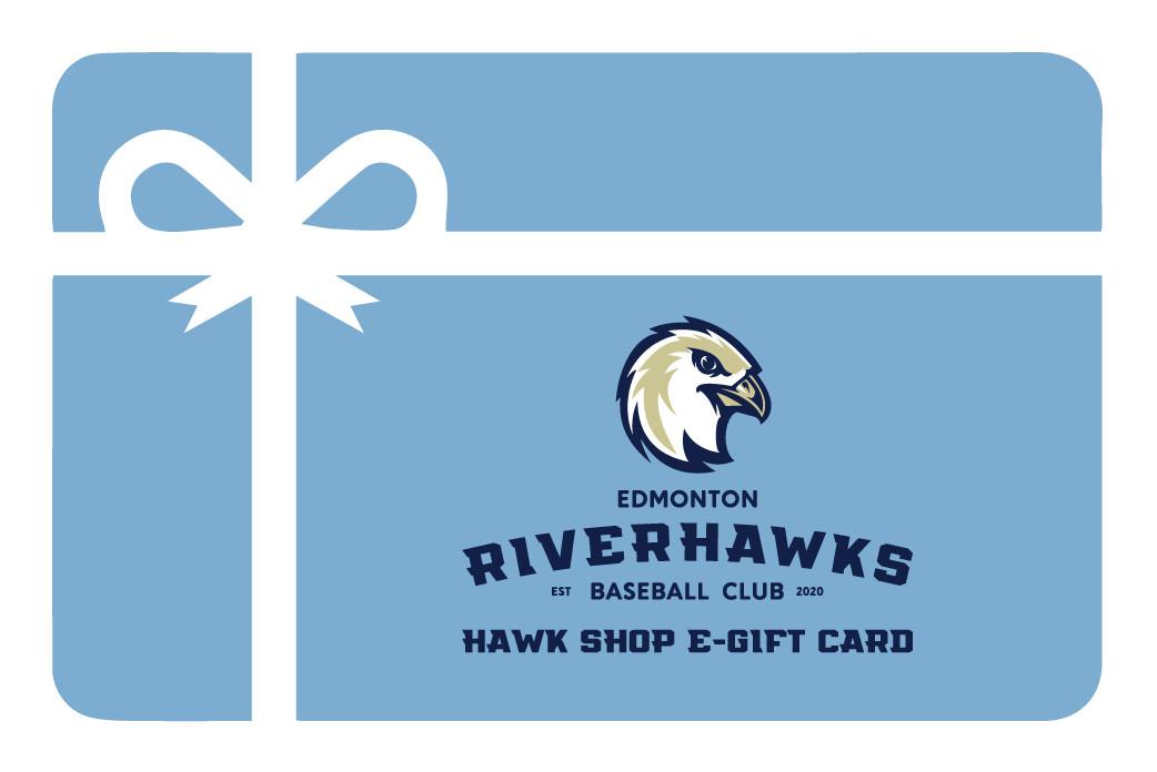 Hawk Shop E-Gift Card