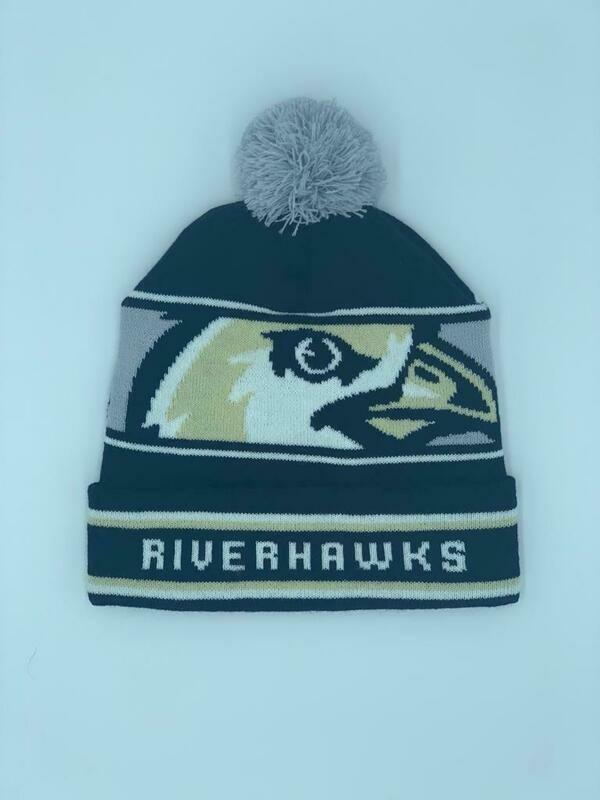 Riverhawks Toque