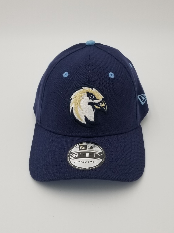 On Field Edition New Era 39THIRTY Hat