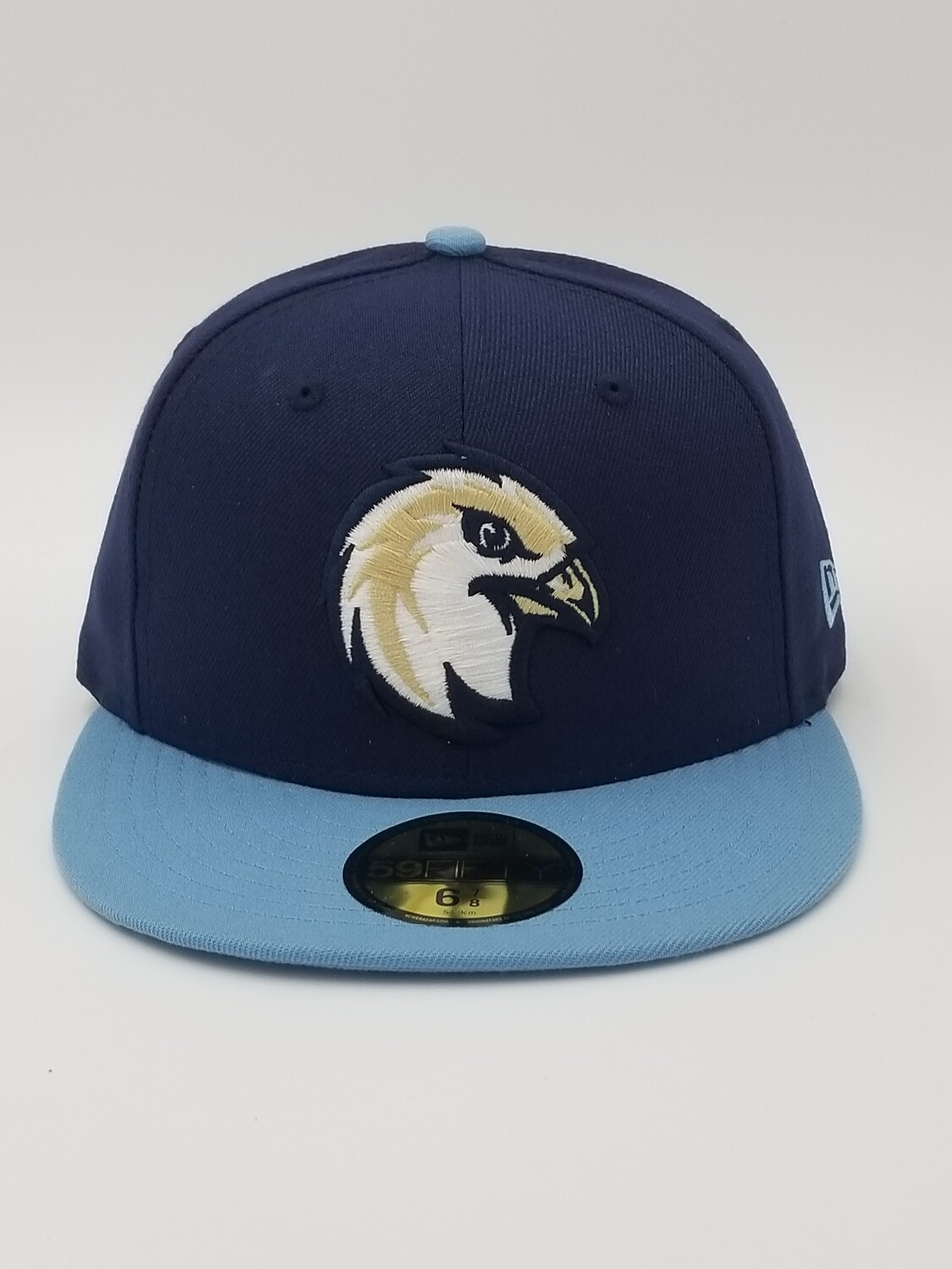 On Field Edition New Era 59FIFTY Hat