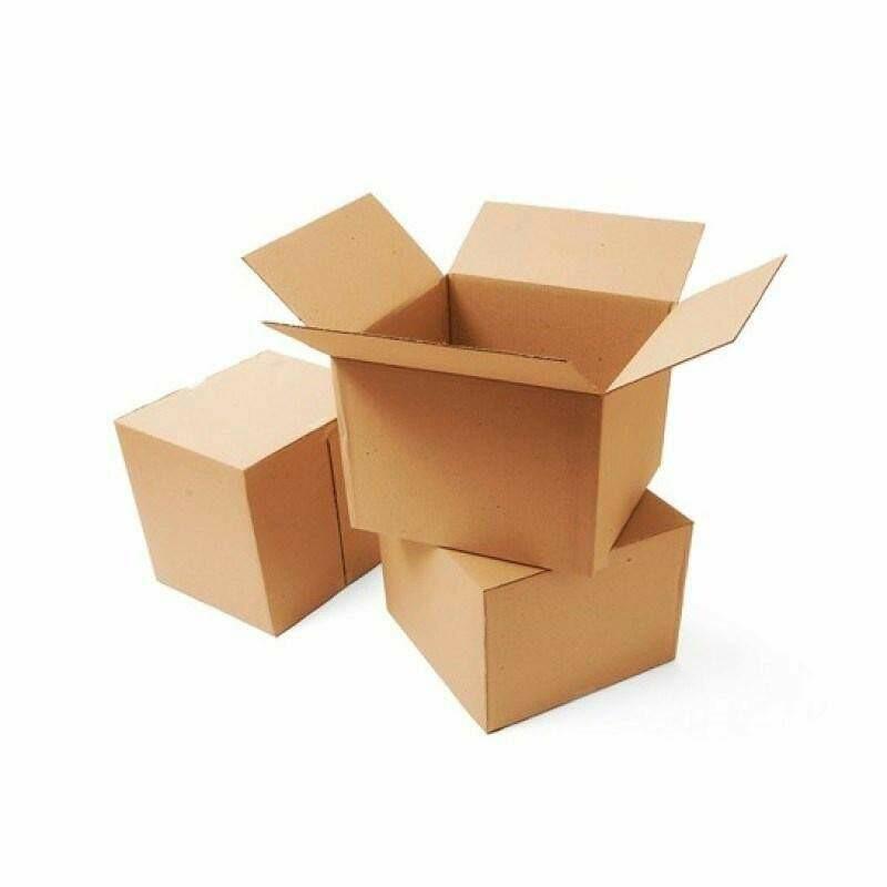 Conneck Boxes