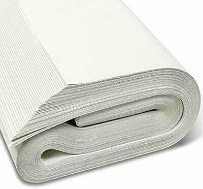 News Print Bundles