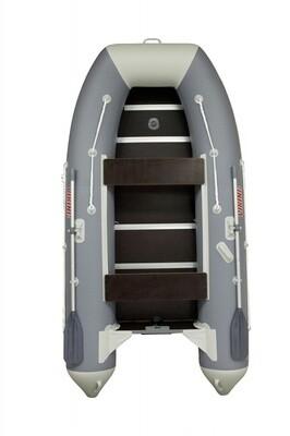 Лодка Посейдон Викинг 340 Н