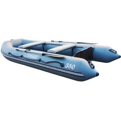 Лодка Альтаир Joker R 350