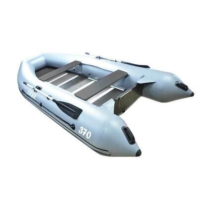 Лодка Альтаир Joker 370
