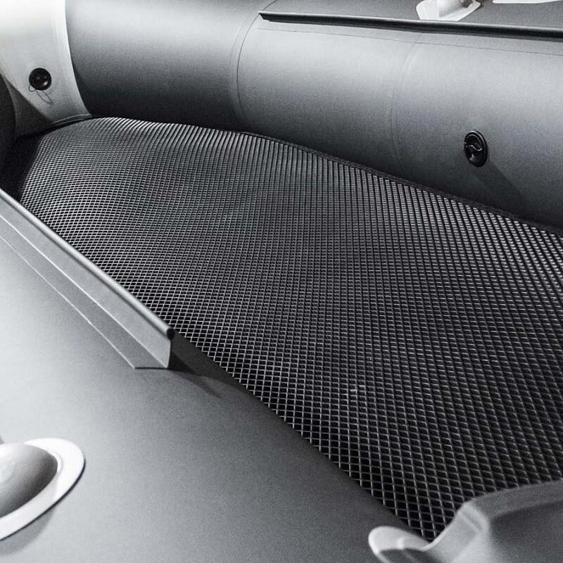 ЭВА коврик в лодку Таймень LX 3200 НДНД