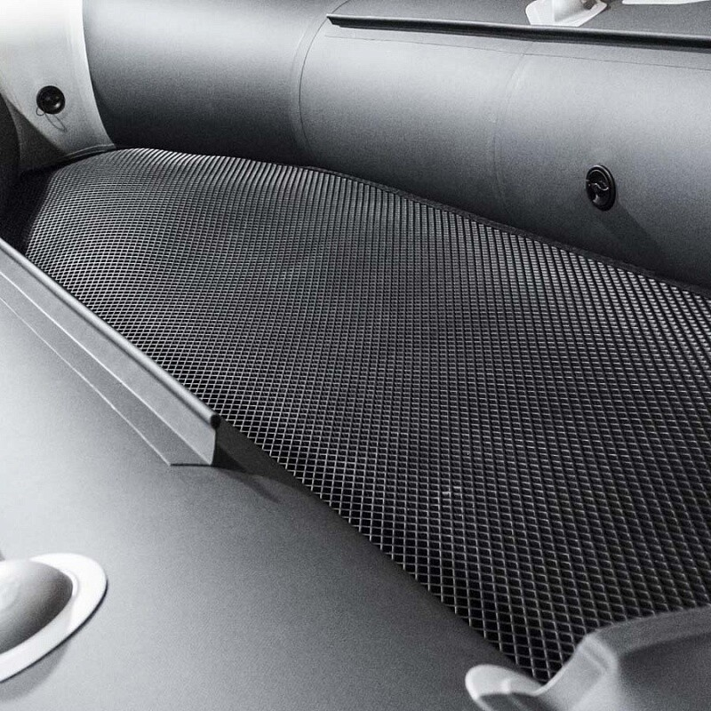 ЭВА коврик в лодку Ривьера 3400 СК